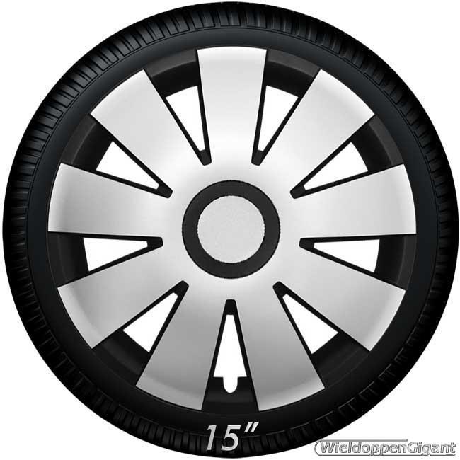 https://www.wieldoppengigant.nl/mwa/image/zoom/WG300854-Wieldoppen-set-NEPHRITE-SB-zilver-zwart-15-inch.jpg