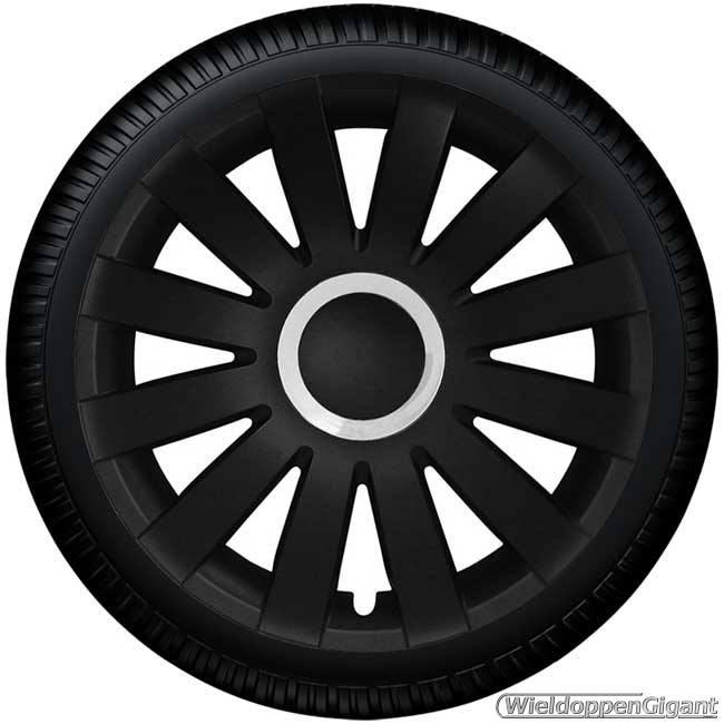 https://www.wieldoppengigant.nl/mwa/image/zoom/WG350134-Wieldoppen-set-AGAT-GTS-matzwart-zilver-ring-13-14-15-16-inch.jpg