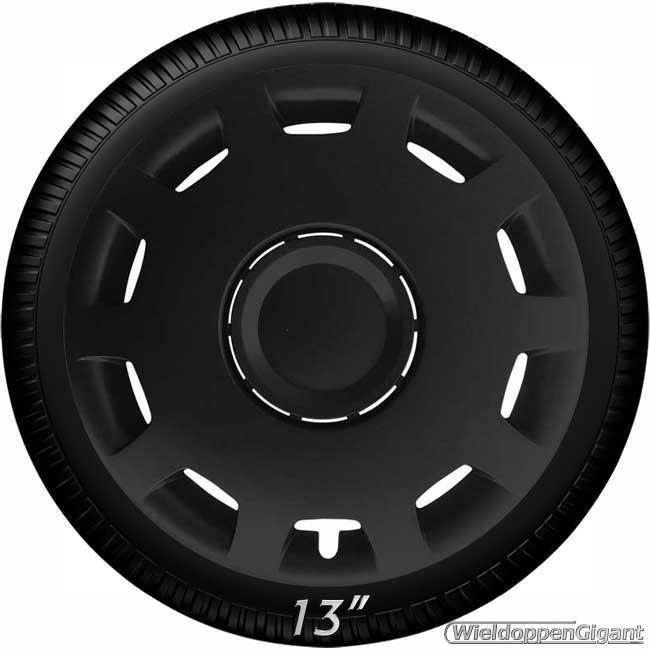 https://www.wieldoppengigant.nl/mwa/image/zoom/WG350135-Wieldoppen-set-GRANIT-B-zwart-13-inch.jpg