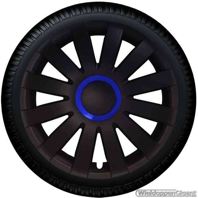 https://www.wieldoppengigant.nl/mwa/image/zoom/WG350136-Wieldoppen-set-AGAT-GTB-matzwart-blauwe-ring-13-14-15-16-inch.jpg