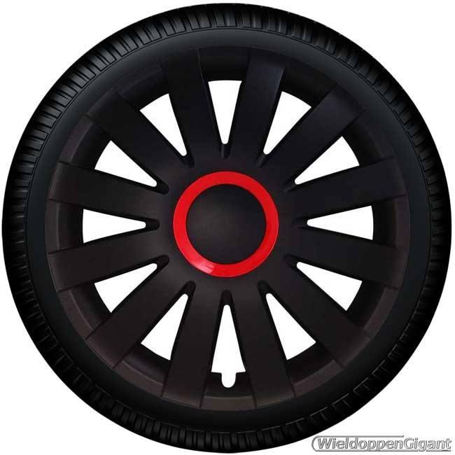 https://www.wieldoppengigant.nl/mwa/image/zoom/WG350137-Wieldoppen-set-AGAT-GTR-matzwart-rode-ring-13-14-15-16-inch.jpg