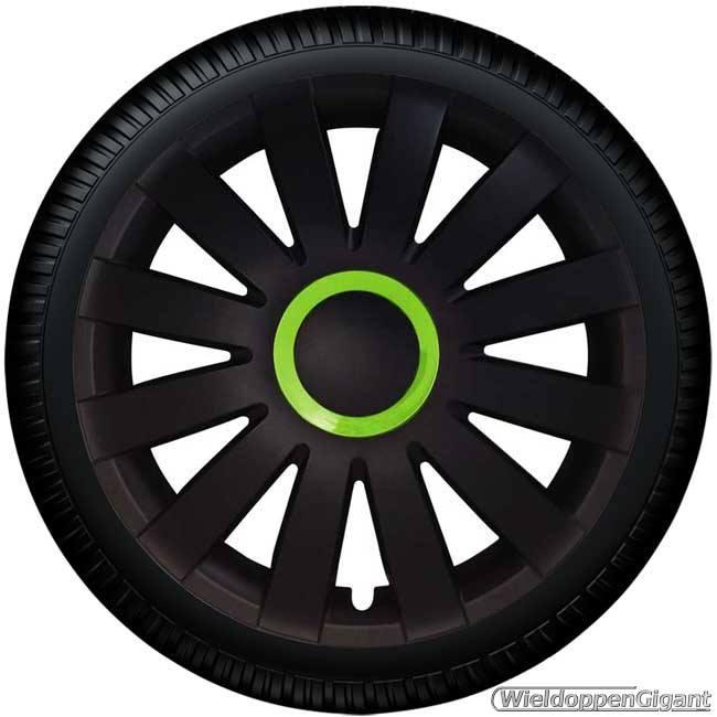 https://www.wieldoppengigant.nl/mwa/image/zoom/WG350138-Wieldoppen-set-AGAT-GTM-matzwart-monster-groene-ring-13-14-15-16-inch.jpg