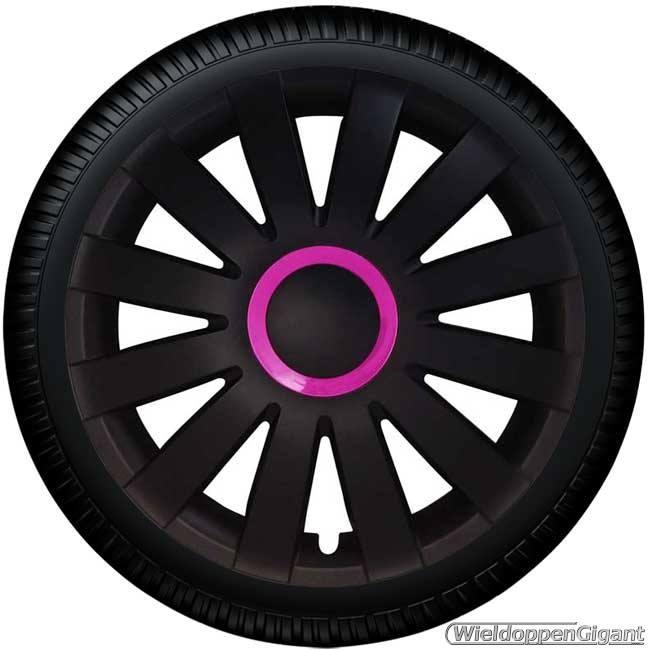 https://www.wieldoppengigant.nl/mwa/image/zoom/WG350139-Wieldoppen-set-AGAT-GTP-matzwart-roze-pink-ring-13-14-15-16-inch.jpg