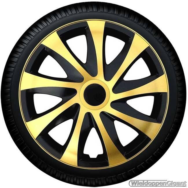 https://www.wieldoppengigant.nl/mwa/image/zoom/WG350232-Wieldoppen-set-DRAGON-BGS-goud-zwart-13-14-15-16-inch.jpg