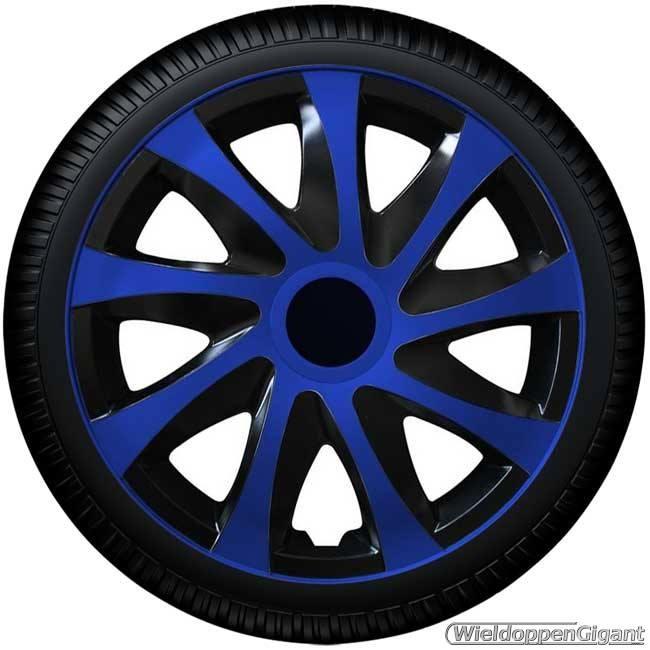 https://www.wieldoppengigant.nl/mwa/image/zoom/WG350236-Wieldoppen-set-DRAGON-BBS-blauw-zwart-13-14-15-16-inch.jpg
