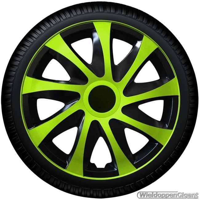 https://www.wieldoppengigant.nl/mwa/image/zoom/WG350238-Wieldoppen-set-DRAGON-Monster-groen-zwart-13-14-15-16-inch.jpg