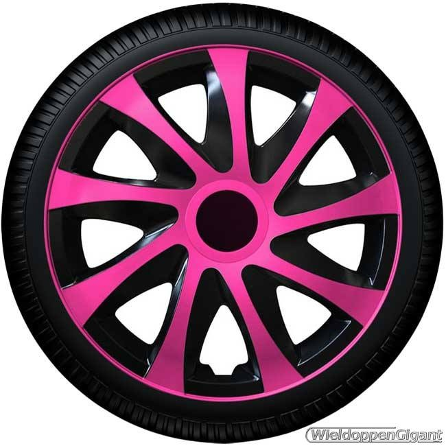 https://www.wieldoppengigant.nl/mwa/image/zoom/WG350239-Wieldoppen-set-DRAGON-BPS-pink-roze-zwart-13-14-15-16-inch.jpg