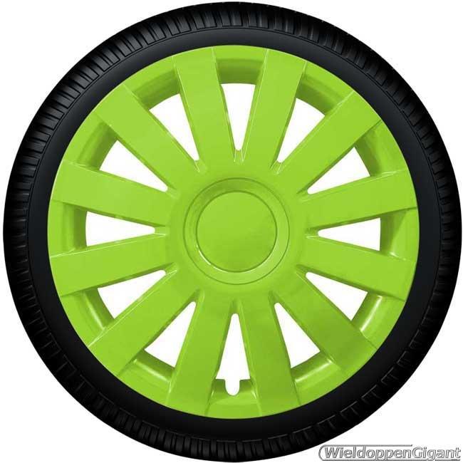 https://www.wieldoppengigant.nl/mwa/image/zoom/WG350348-Wieldoppen-set-AGAT-Monster-Green-groen-14-inch.jpg