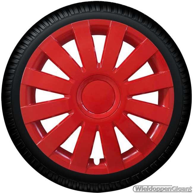 https://www.wieldoppengigant.nl/mwa/image/zoom/WG350367-Wieldoppen-set-AGAT-Fire-Red-rood-16-inch.jpg