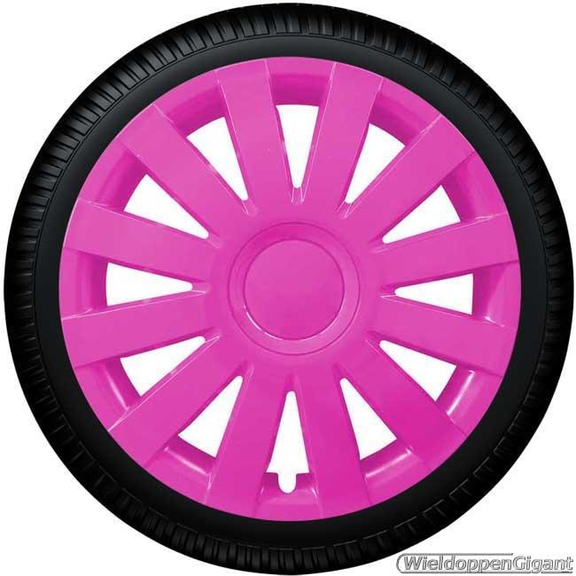 https://www.wieldoppengigant.nl/mwa/image/zoom/WG350369-Wieldoppen-set-AGAT-Piggy-Pink-roze-16-inch.jpg