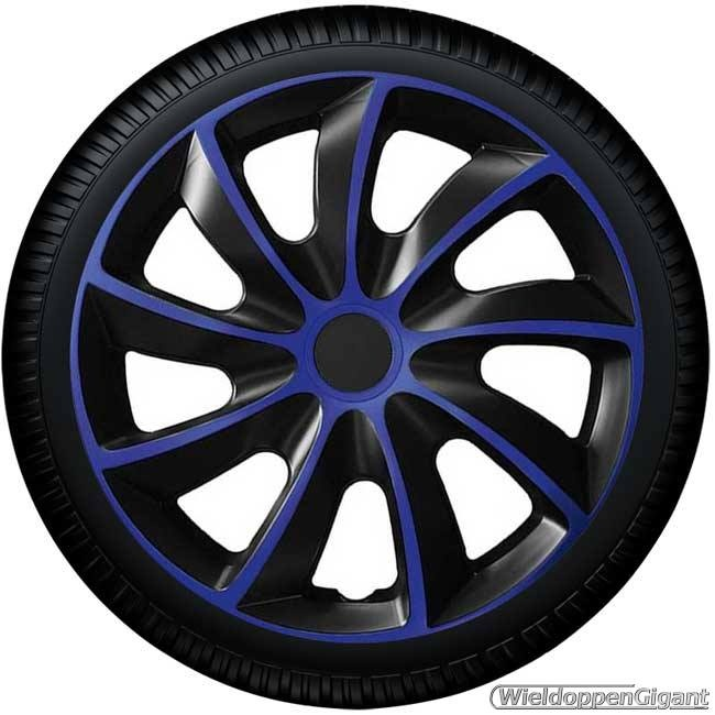 https://www.wieldoppengigant.nl/mwa/image/zoom/WG350436-Wieldoppen-set-QUAD-BBS-zwart-blauw-13-14-15-16-inch.jpg