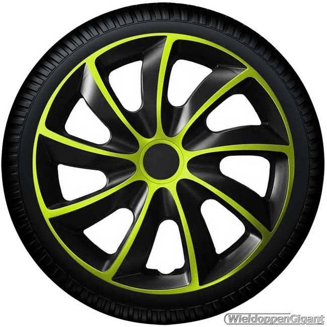 https://www.wieldoppengigant.nl/mwa/image/zoom/WG350438-Wieldoppen-set-QUAD-Monster-groen-zwart-13-14-15-16-inch.jpg