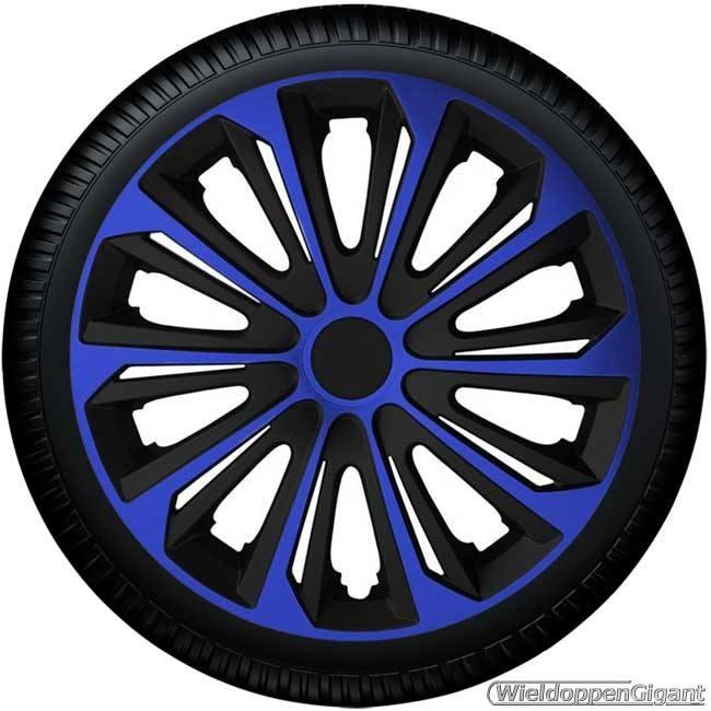 https://www.wieldoppengigant.nl/mwa/image/zoom/WG350536-Wieldoppen-set-FURIOUS-BBS-zwart-blauw-14-15-16-inch.jpg