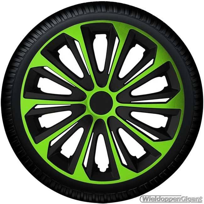 https://www.wieldoppengigant.nl/mwa/image/zoom/WG350538-Wieldoppen-set-FURIOUS-Monster-groen-zwart-14-15-16-inch.jpg