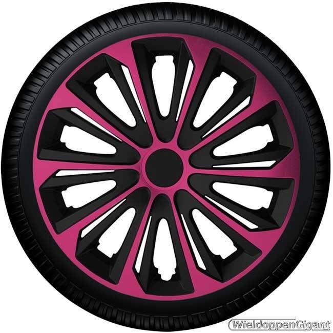 https://www.wieldoppengigant.nl/mwa/image/zoom/WG350539-Wieldoppen-set-FURIOUS-BPS-zwart-roze-pink-14-15-16-inch.jpg