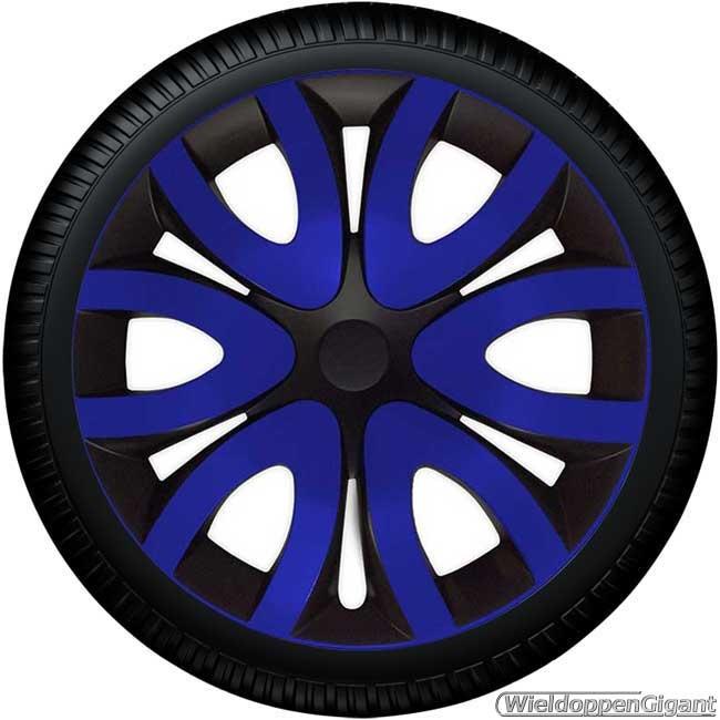 https://www.wieldoppengigant.nl/mwa/image/zoom/WG350646-Wieldoppen-set-MIKA-BB-blauw-zwart-14-inch.jpg