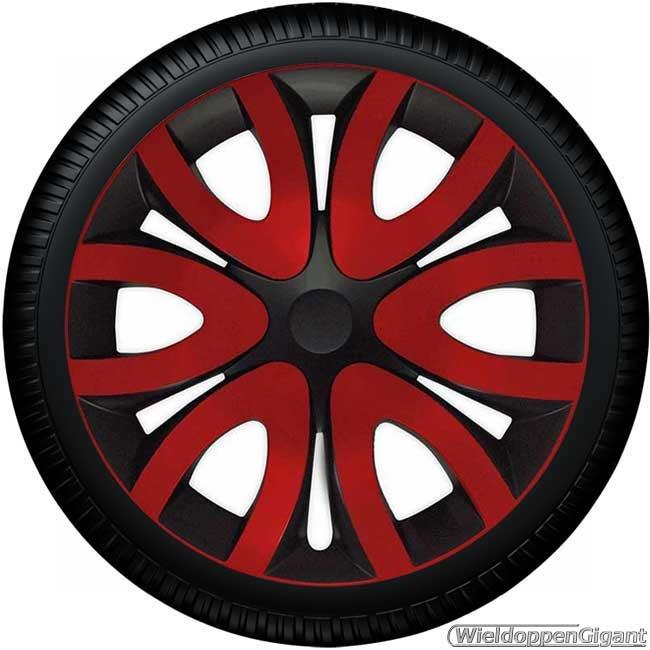 https://www.wieldoppengigant.nl/mwa/image/zoom/WG350647-Wieldoppen-set-MIKA-RB-rood-zwart-14-inch.jpg