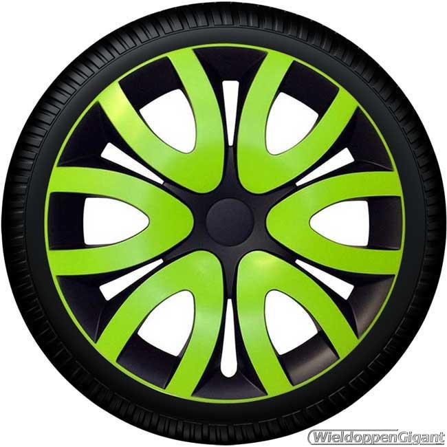 https://www.wieldoppengigant.nl/mwa/image/zoom/WG350648-Wieldoppen-set-MIKA-GB-groen-zwart-14-inch.jpg