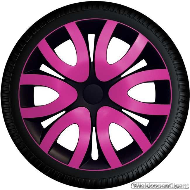 https://www.wieldoppengigant.nl/mwa/image/zoom/WG350659-Wieldoppen-set-MIKA-PB-pink-zwart-15-inch.jpg