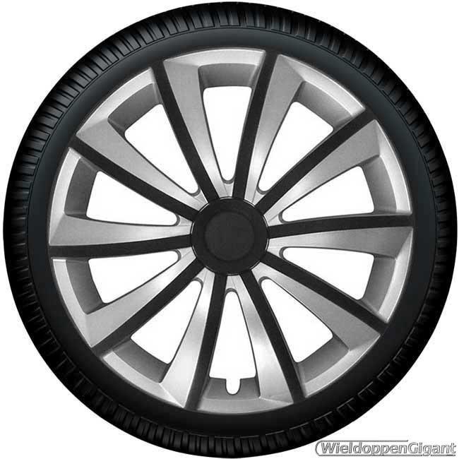 https://www.wieldoppengigant.nl/mwa/image/zoom/WG350754-Wieldoppen-set-GRAL-SBS-zilver-zwart-15-inch.jpg