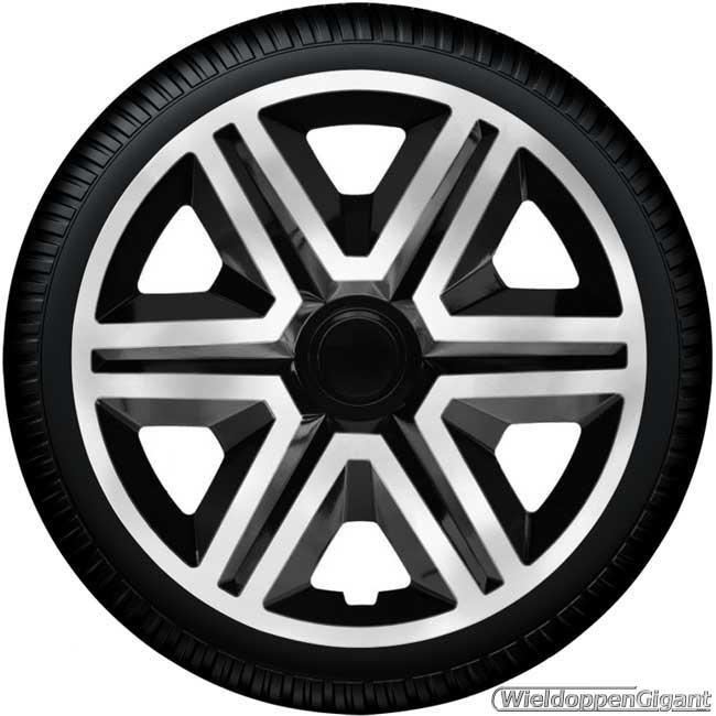 https://www.wieldoppengigant.nl/mwa/image/zoom/WG350844-Wieldoppen-set-AXION-GTS-zilver-zwart-14-inch.jpg