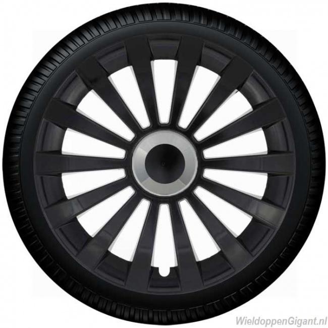 https://www.wieldoppengigant.nl/mwa/image/zoom/WG444035-Wieldoppen-set-MERIDIAN-BC-zwart-met-ring-13-14-15-16-inch.jpg