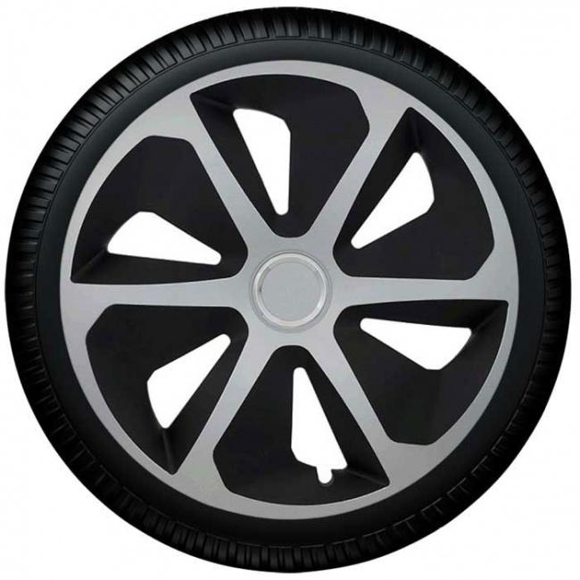 https://www.wieldoppengigant.nl/mwa/image/zoom/WG448034-Wieldoppen-set-ROCKY-zwart-zilver-13-14-15-16-inch.jpg