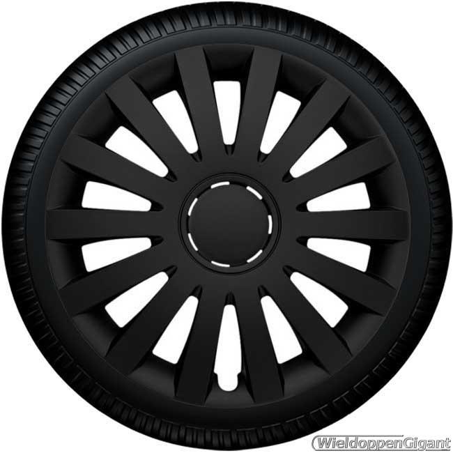 https://www.wieldoppengigant.nl/mwa/image/zoom/WG496945-Wieldoppen-set-HURRICANE-B-mat-zwart-14-inch.jpg