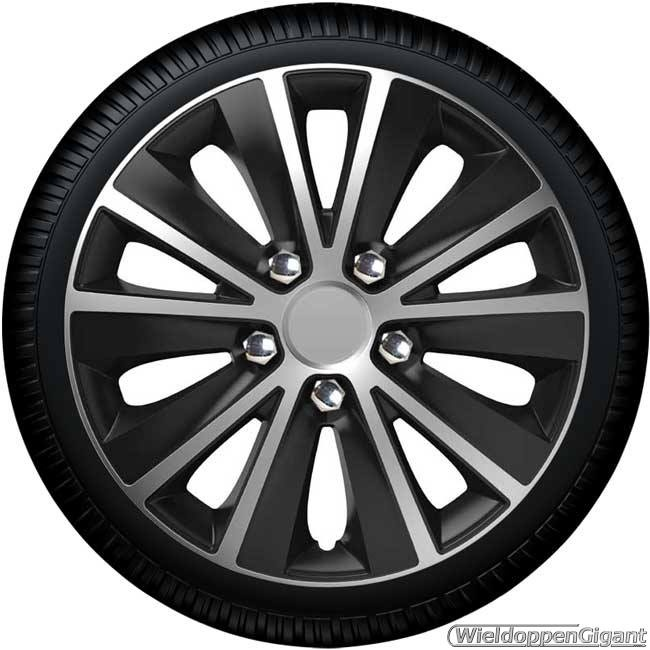 https://www.wieldoppengigant.nl/mwa/image/zoom/WG516144-wieldoppen-set-RAPIDO-BS-zwart-zilver-14-inch.jpg