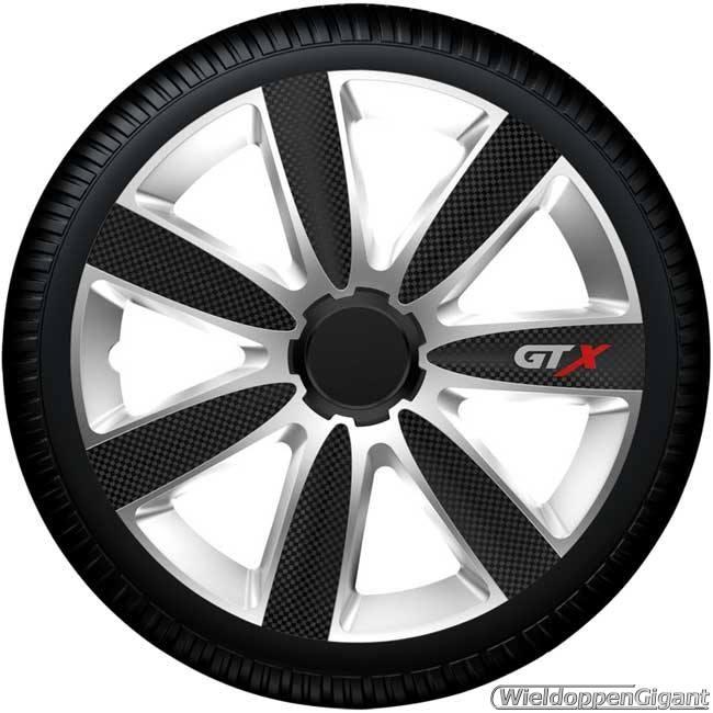 https://www.wieldoppengigant.nl/mwa/image/zoom/WG518144-wieldoppen-set-GT-X-carbon-zwart-zilver-14-inch.jpg