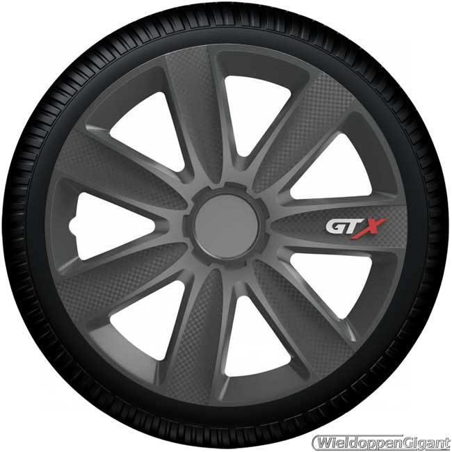 https://www.wieldoppengigant.nl/mwa/image/zoom/WG520141-wieldoppen-set-GT-X-carbon-antraciet-14-inch-WD52014.jpg