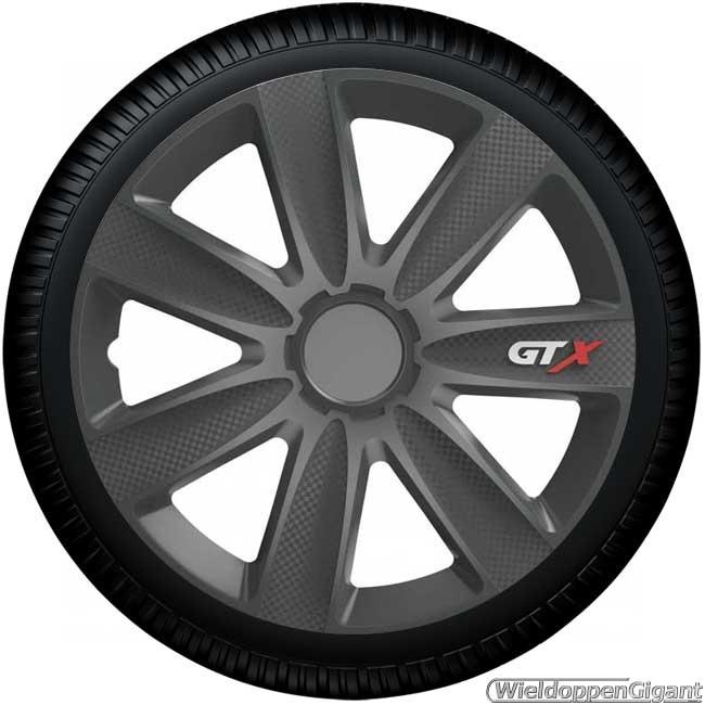 https://www.wieldoppengigant.nl/mwa/image/zoom/WG520151-wieldoppen-set-GT-X-carbon-antraciet-15-inch-WD52015.jpg