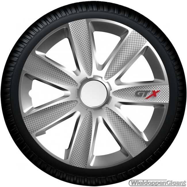 https://www.wieldoppengigant.nl/mwa/image/zoom/WG521140-wieldoppen-set-GT-X-carbon-zilver-14-inch.jpg