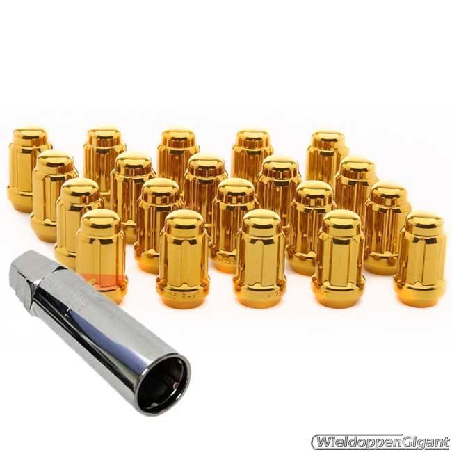 https://www.wieldoppengigant.nl/mwa/image/zoom/WG60515x-Wielmoeren-goud-staal-gold-steel-M12x1.25-lengte-35-mm-Set-a-20-stuks.jpg