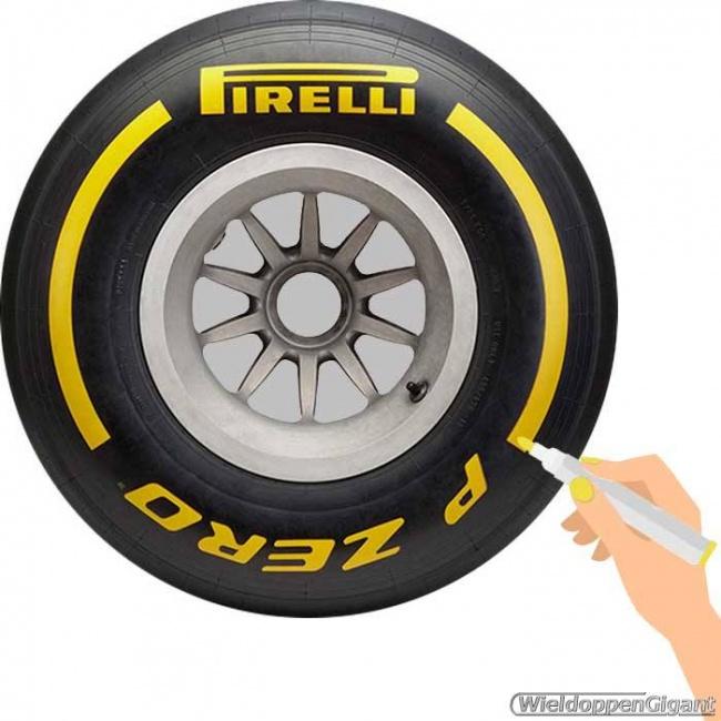 https://www.wieldoppengigant.nl/mwa/image/zoom/WG641832-Bandenstift-Geel-TirePaint-Soft-Yellow-Pen.jpg