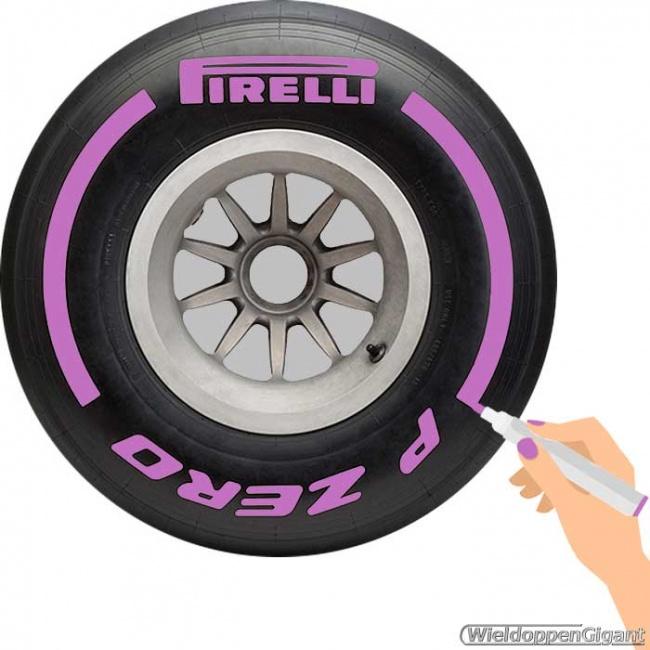 https://www.wieldoppengigant.nl/mwa/image/zoom/WG641833-Bandenstift-Paars-TirePaint-Ultrasoft-Purple-Pen.jpg