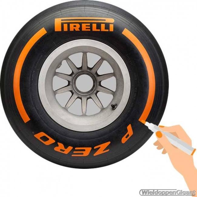 https://www.wieldoppengigant.nl/mwa/image/zoom/WG641836-Bandenstift-Oranje-TirePaint-Hard-Orange-Pen.jpg