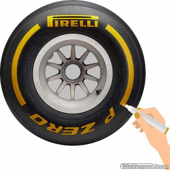 https://www.wieldoppengigant.nl/mwa/image/zoom/WG641839-Bandenstift-Goud-TirePaint-Classic-Gold-Pen.jpg