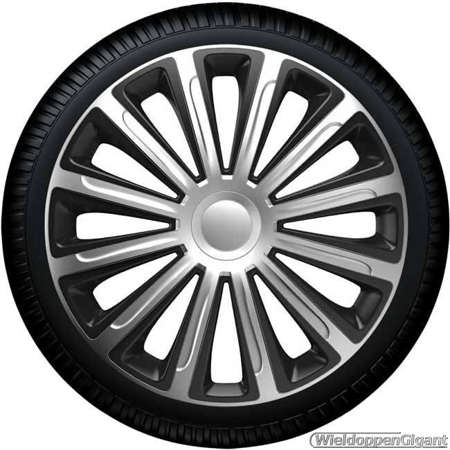 https://www.wieldoppengigant.nl/mwa/image/zoom/WG701144-wieldoppen-set-TRENDY-SB-zilver-zwart-14-inch.jpg