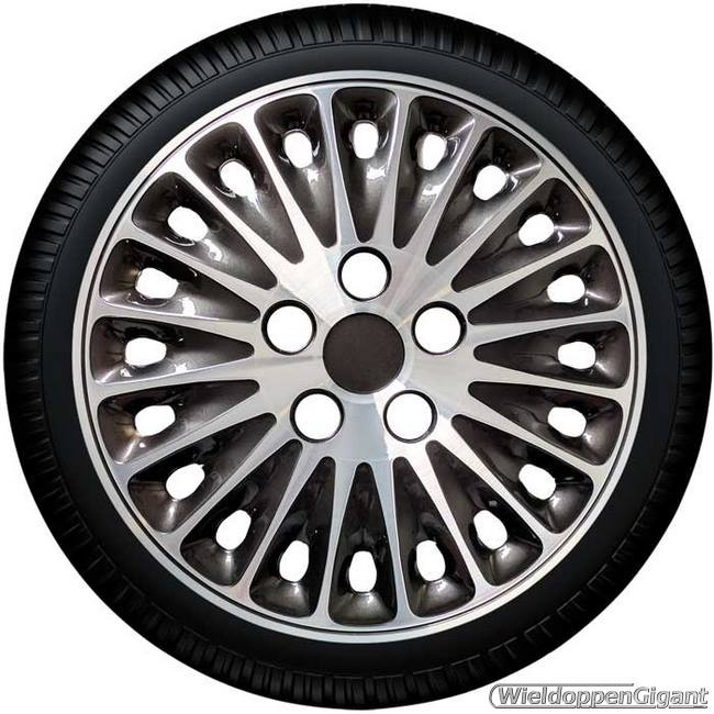 https://www.wieldoppengigant.nl/mwa/image/zoom/WG742760-Pasvorm-aluminium-wieldoppen-VW-Transporter-T5-T6-geborsteld-antraciet-16-inch-0.jpg
