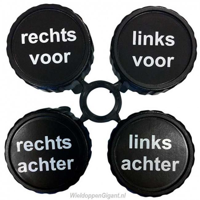 https://www.wieldoppengigant.nl/mwa/image/zoom/WG88411-Banden-wielen-markering-clips-set-a-4-stuks-1.jpg