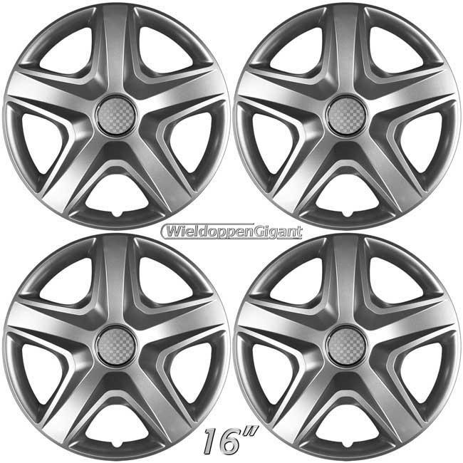 https://www.wieldoppengigant.nl/mwa/image/zoom/WP6061601-Replica-originele-wieldoppen-set-a-4-stuks-Dacia-Sandero-Stepway-16-inch.jpg