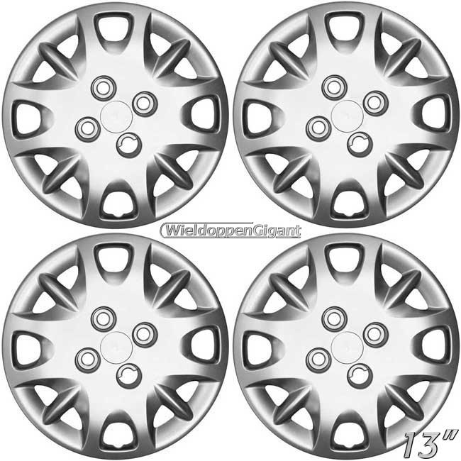 https://www.wieldoppengigant.nl/mwa/image/zoom/WP6091301-Replica-originele-wieldoppen-set-a-4-stuks-Fiat-Punto-Palio-13-inch.jpg