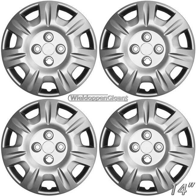 https://www.wieldoppengigant.nl/mwa/image/zoom/WP6091401-Replica-originele-wieldoppen-set-a-4-stuks-Fiat-Punto-Palio-14-inch.jpg