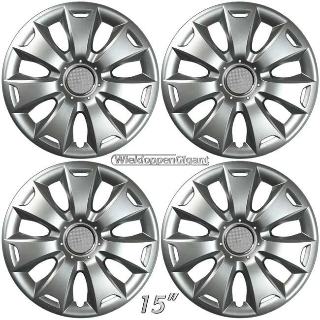 https://www.wieldoppengigant.nl/mwa/image/zoom/WP6101501-Replica-originele-wieldoppen-set-a-4-stuks-Ford-Focus-15-inch.jpg