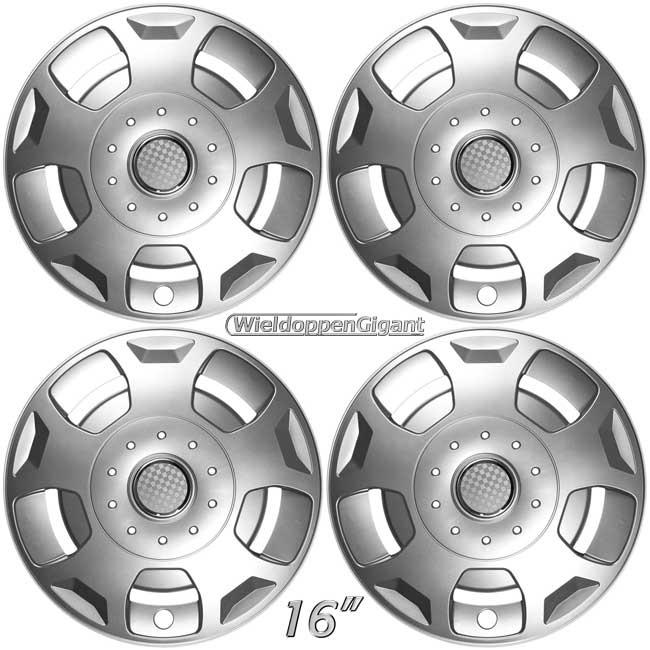 https://www.wieldoppengigant.nl/mwa/image/zoom/WP6101602-Replica-originele-wieldoppen-set-a-4-stuks-Ford-Transit-16-inch.jpg