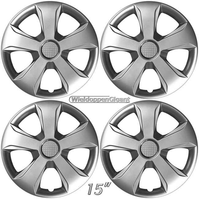 https://www.wieldoppengigant.nl/mwa/image/zoom/WP6121501-Replica-originele-wieldoppen-set-a-4-stuks-Hyundai-i30-15-inch.jpg