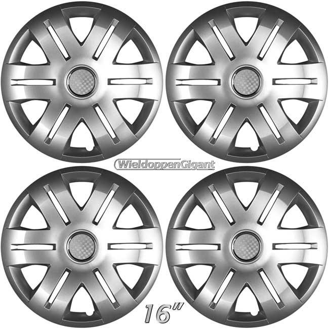 https://www.wieldoppengigant.nl/mwa/image/zoom/WP6191601-Replica-originele-wieldoppen-set-a-4-stuks-Nissan-Primastar-16-inch.jpg
