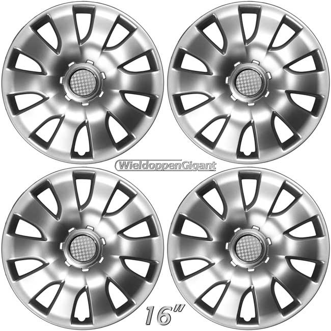 https://www.wieldoppengigant.nl/mwa/image/zoom/WP6191602-Replica-originele-wieldoppen-set-a-4-stuks-Nissan-NV300-16-inch.jpg