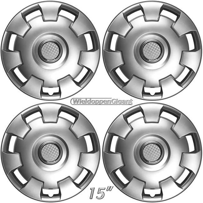 https://www.wieldoppengigant.nl/mwa/image/zoom/WP6201501-Replica-originele-wieldoppen-set-a-4-stuks-Opel-Astra-G-Vectra-C-15-inch.jpg
